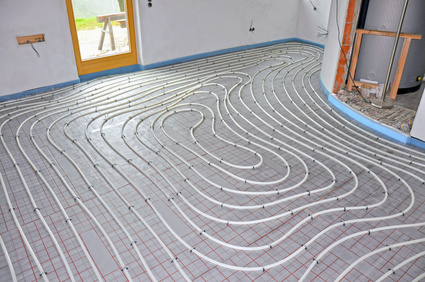 Dalle Sol Pvc Imitation Parquet Prix Renovation Au M2