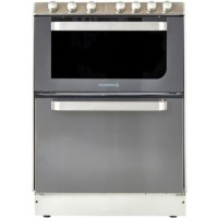 Lave vaisselle cuisson rosieres trv 60 in