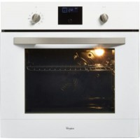Four encastrable whirlpool akz520wh
