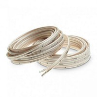 Câble enceinte focal dome set de cable 2x4