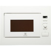 Micro ondes encastrable electrolux ems26004ow