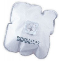 Sac aspirateur rowenta wonderbag allergy care