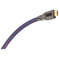 Câble hdmi real cable 15m hdmi m/m 1,4 easy install