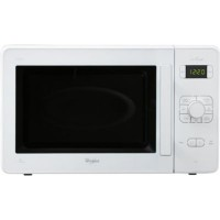 Micro ondes gril whirlpool jc216wh