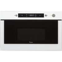 Micro ondes whirlpool amw439wh