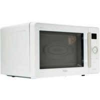 Micro ondes combiné whirlpool jq280wh
