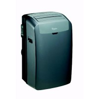 Climatiseur whirlpool pacb12hp