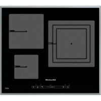 Table induction kitchenaid khid365510