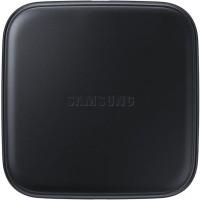Chargeur induction samsung mini pad induction noir