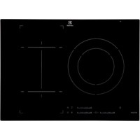Table induction electrolux ehn7532lhk