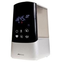 Humidificateur air and me clev0002