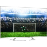 Tv led panasonic tx-50ex700e