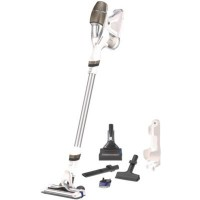 Aspirateur balai rowenta rh9089wo af 360 all floors & animal care