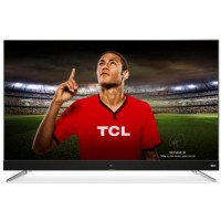 Tv led tcl u49c7006 android tv