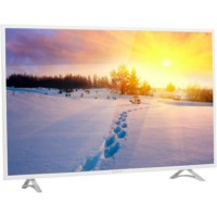 Tv led thomson 43uc6416w android tv