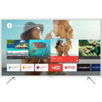Tv led thomson 49uc6416w android tv