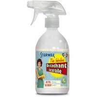 Détachant starwax the fabulous spray detach. fiel de boeuf 500ml