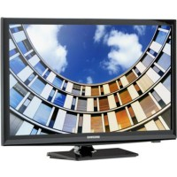 Tv led samsung ue24h4003
