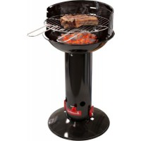 Barbecue charbon barbecook loewy 40