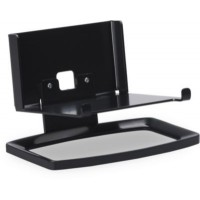 Support enceinte soundxtra sdxbst10ds1021 desk stand