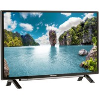 Tv led grundig 32vle6730bp