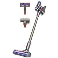 Aspirateur balai dyson v8 animal+