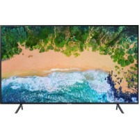 Tv led samsung ue40nu7195