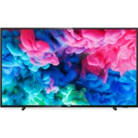 Tv led philips 43pus6503