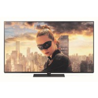 Tv oled panasonic tx-55fz800e