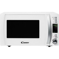 Micro ondes nomade candy cmxw30dw