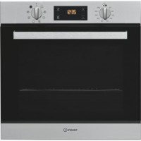 Four encastrable indesit iwf6540c ix
