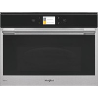Micro ondes encastrable whirlpool w collection w9mw261ixl connecté