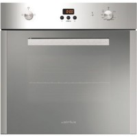 Four convection airlux afgc310ix