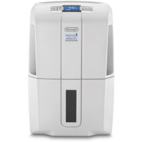 Deshumidificateur delonghi dds30 combi