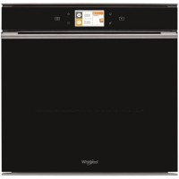 Four encastrable whirlpool w collection w11om14ms2