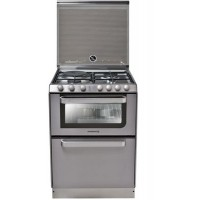Lave vaisselle cuisson rosieres trm60in/ng