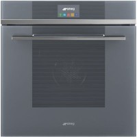 Four encastrable smeg sfp6104sts