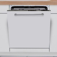 Lave vaisselle tout intégrable whirlpool wip4o32pfe