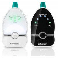 Babyphone babymoov easy care a014015
