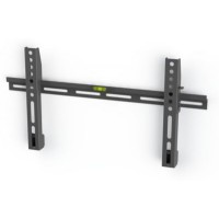 Support mural tv listo f18-28''