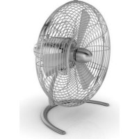 Ventilateur air and me char0005