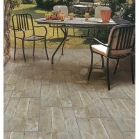 Carrelage wild wood