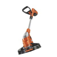 Coupe bordures sans fil lithium black & decker 18v – 23 cm - 2ah