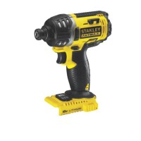 Visseuse a impacts stanley fatmax 18 v (sans batterie)