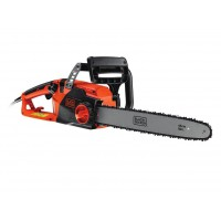 Tronçonneuse black & decker 45 cm 2200 w