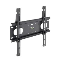 Support tv fixe meliconi 400f