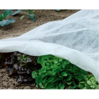 Voile hivernage 1x5m