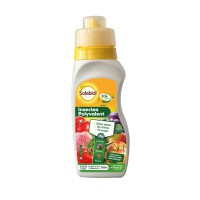 Insecticide polyvalent 200ml solabiol