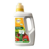 Insecticide polyvalent solabiol 800ml
