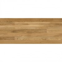 Parquet flottant country